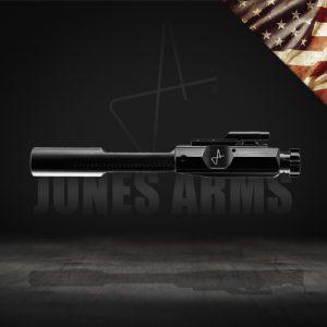 AR-10 BCG